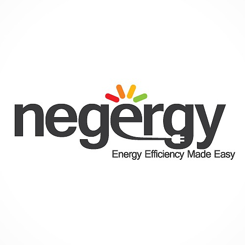 Negergy - energy efficiency made easy