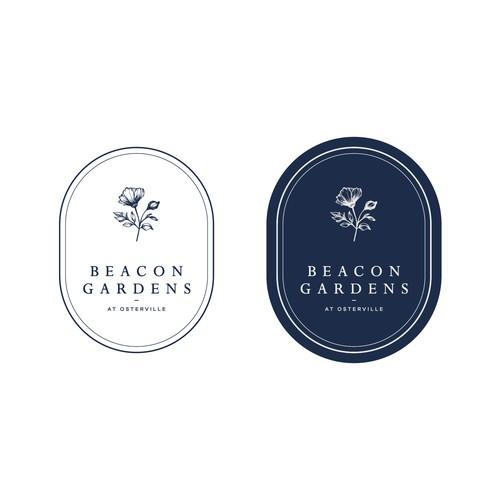 Beacon Garden