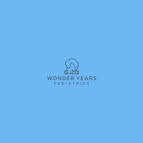 Wonder Years Pediatrics