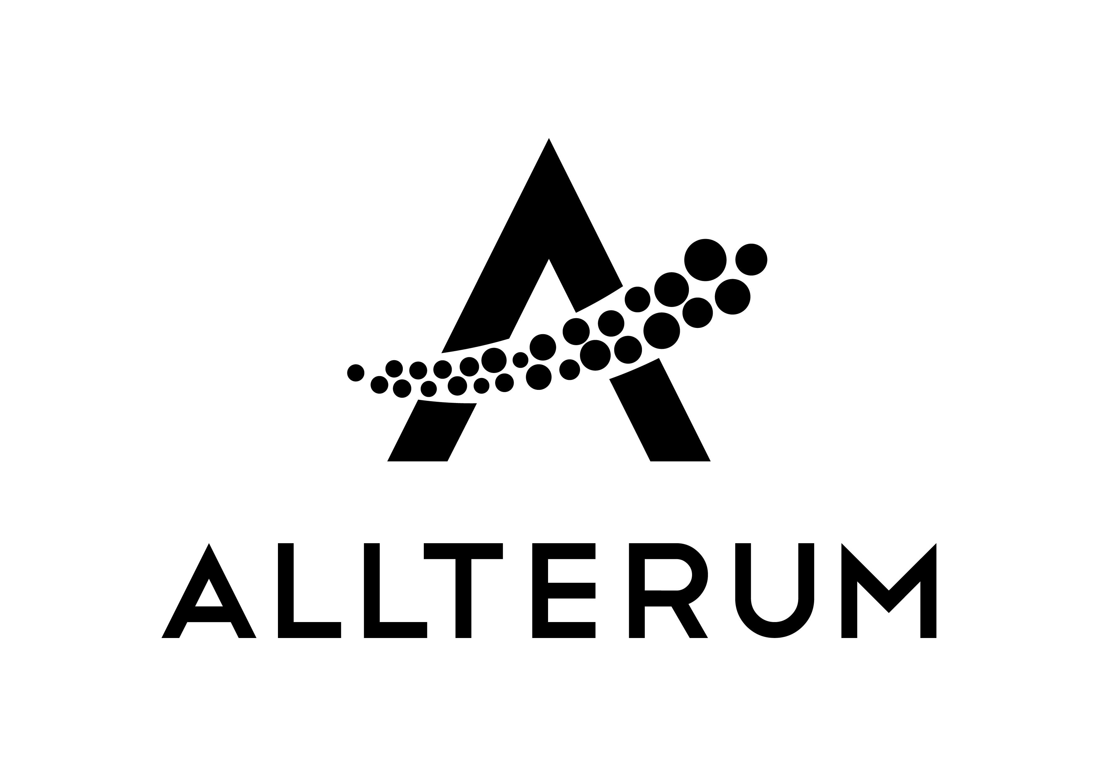 Design a new logo for a company developing an innovative pediatric leukemia treatment