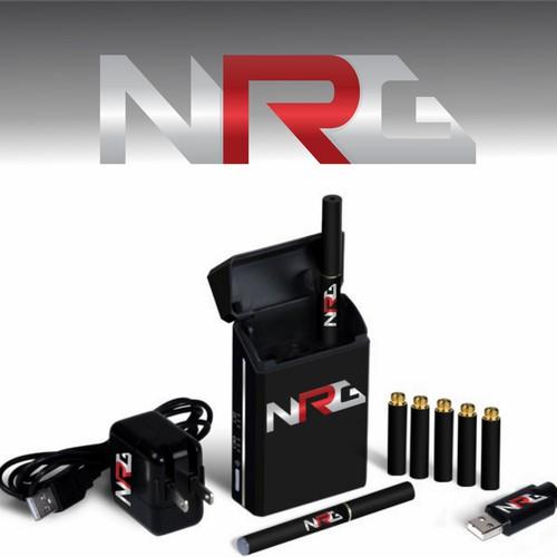 NRG Electronic Vapor