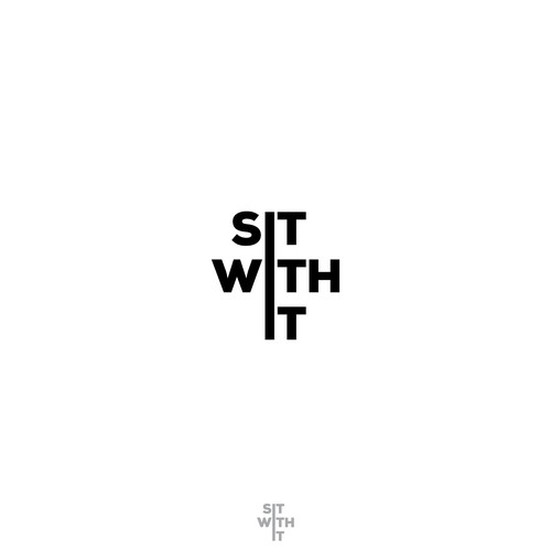 Sit With It