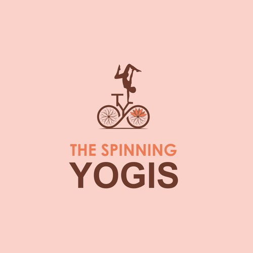 The Spinning Yogis