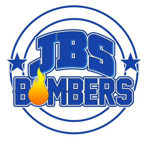 New Athletic Logo Wanted forJohn Burroughs School