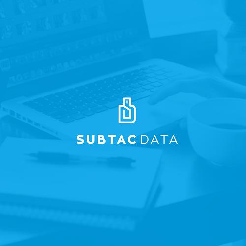 Subtac Data