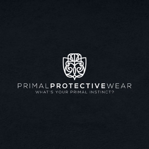 Primal Protective Wear
