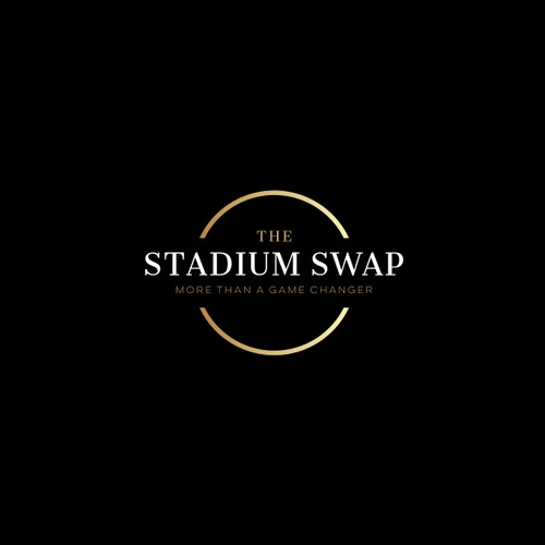 The Stadium Swap