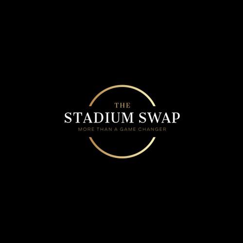 The Stadium Swap