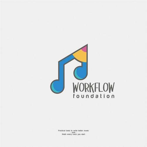 Workflow Foundation
