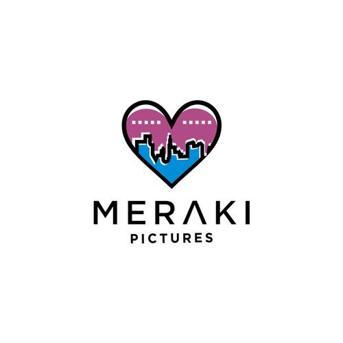 meraki picture