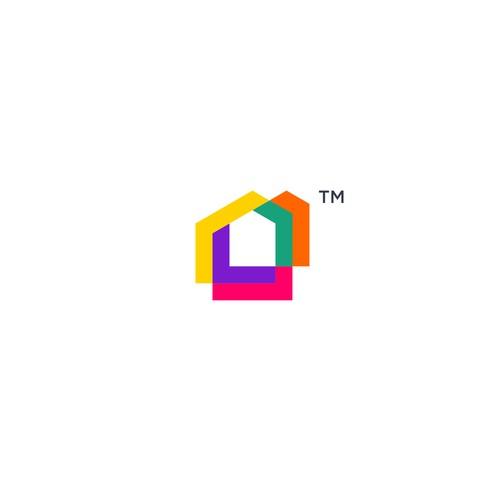 Rental Home Concierge