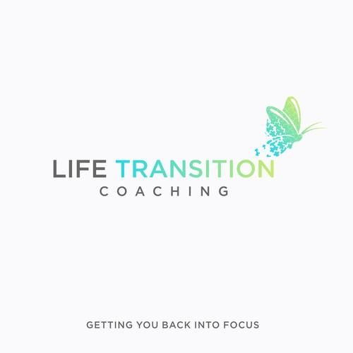 Life Transition