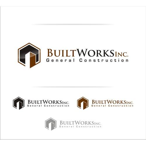 builtworks