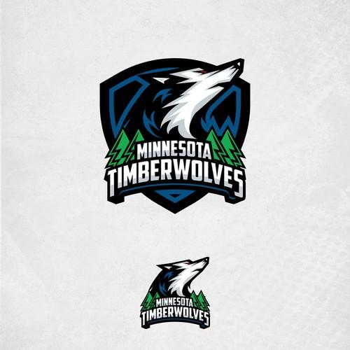 proposals for Minnesota Timberwolves