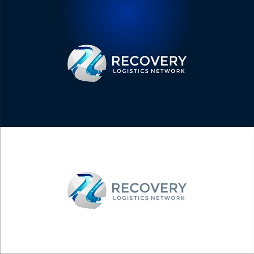 recovery logistics network