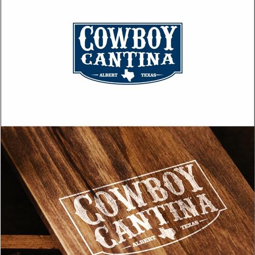 Cowboy Cantina