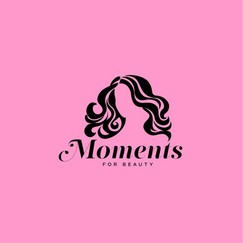 Moments for Beauty