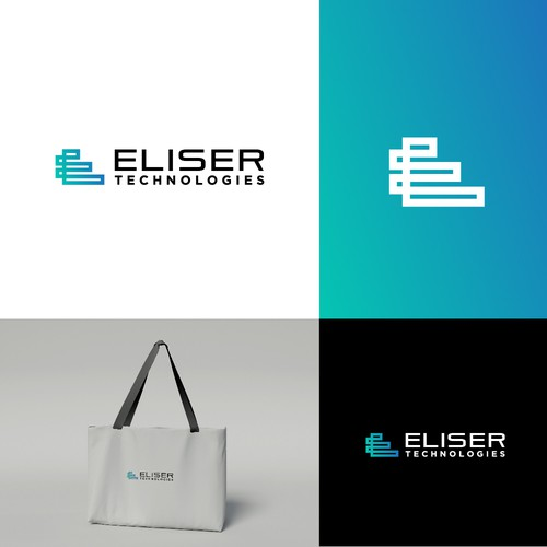 eliser technology