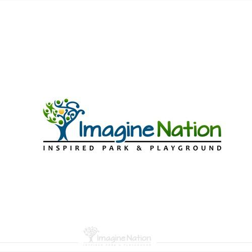 Playground supply company