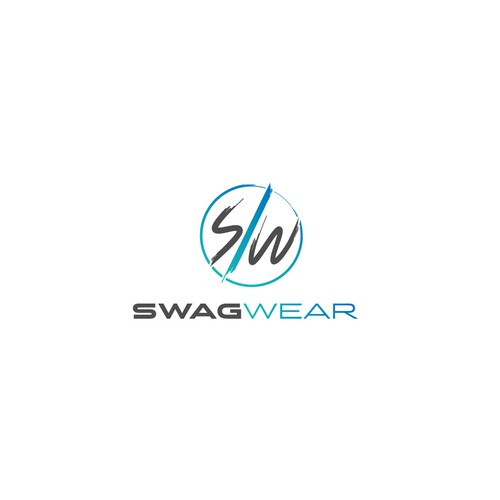 SWAG/WEAR