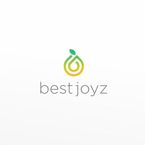 Best Joyz