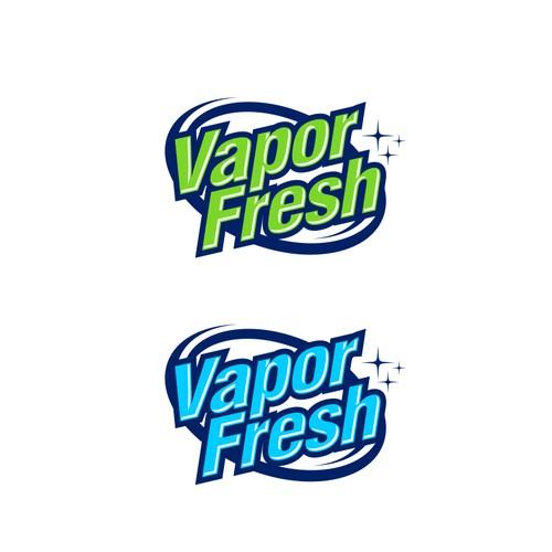 Vapor Fresh