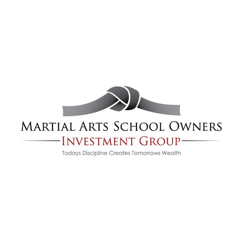 MA Investment Group