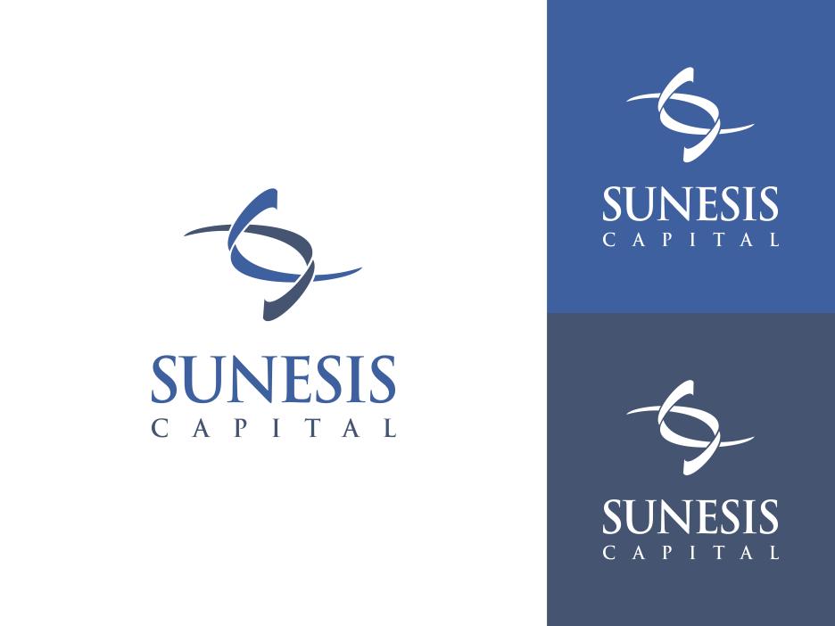 Sunesis Capital needs a new logo