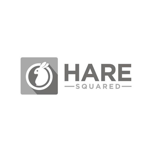 hare square