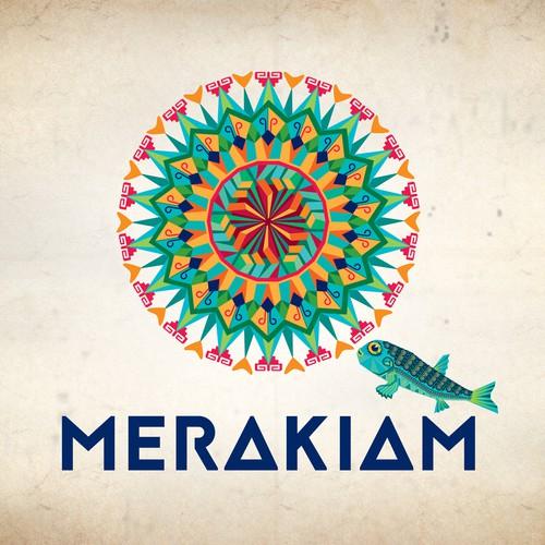 MERAKIAM