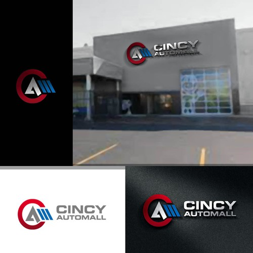 Cincy AutoMall