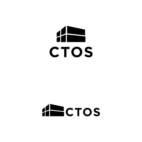 Container Terminal Osnabrück logo