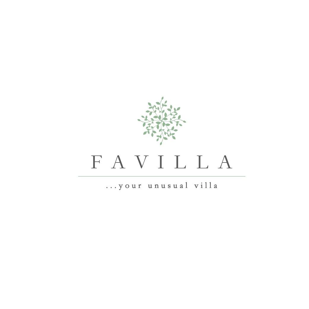 FaVILLA ...Your Unusual Villa