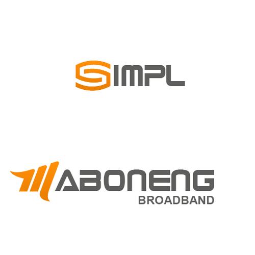 Broadband Logo