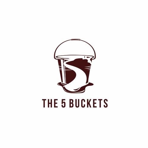 The 5 Buckets