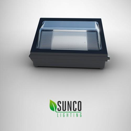 Sunco lighting