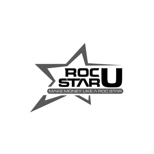 Roc Star U