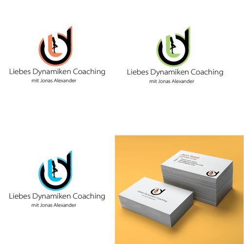 Liebes Dynamiken Coaching