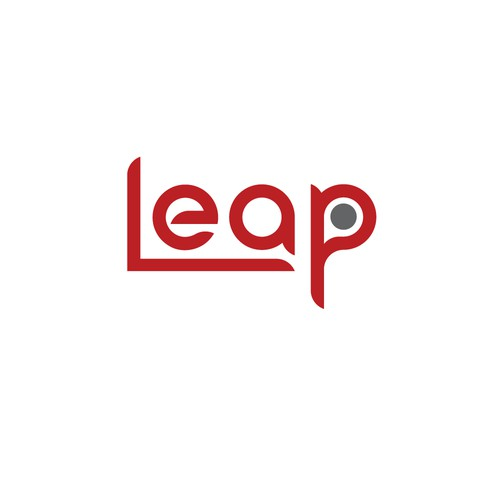 Leapnetworking