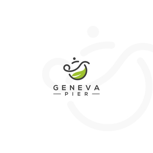 Geneva Pier