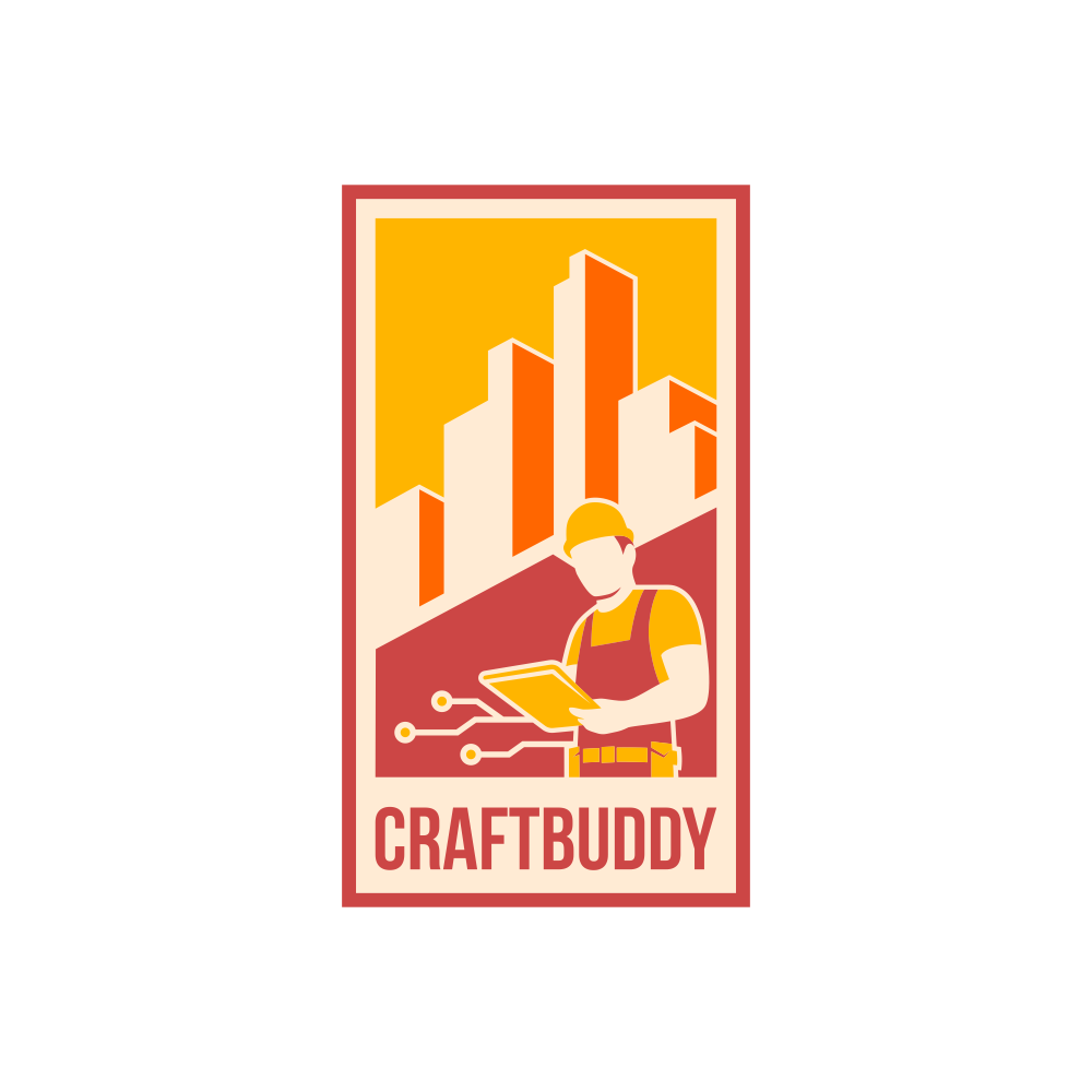 CraftBuddy
