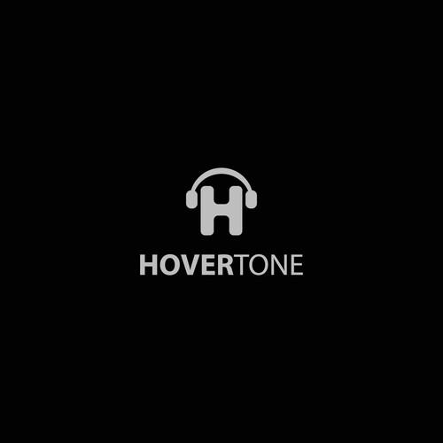 HoverTone