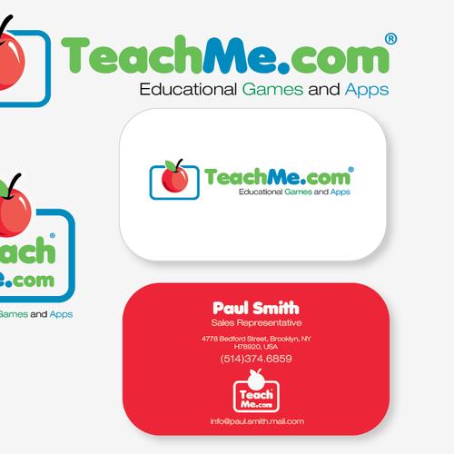 Teachme.com
