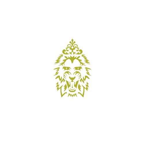 logo and Emblem needed. LEGENDARY