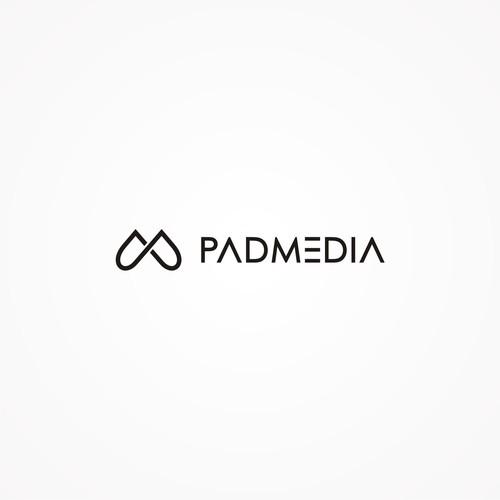 PAD MADIA
