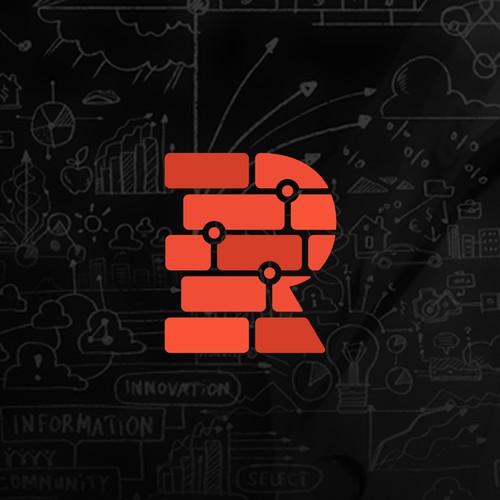 Red Brick Logo