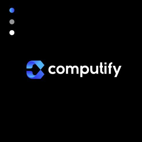 Computify