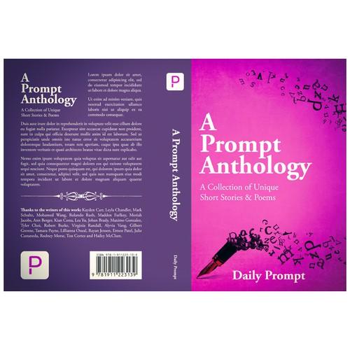 A Prompt Anthology
