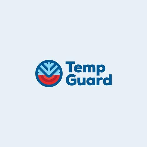Temp Guard