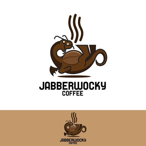 Jabberwocky Coffee